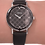 Thumbnail: AnWy Swiss Ladies Watch J6.226.M AVICII SWISS