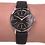 Thumbnail: Alto Swiss Ladies Watch J4.383.M  AVICII SWISS