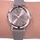 Thumbnail: Alto Swiss Ladies Watch J4.391.M AVICII SWISS