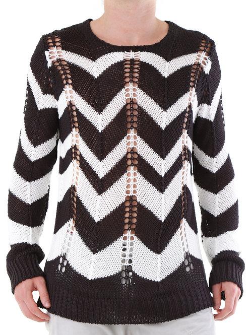 Absolut Joy Men Knitwear