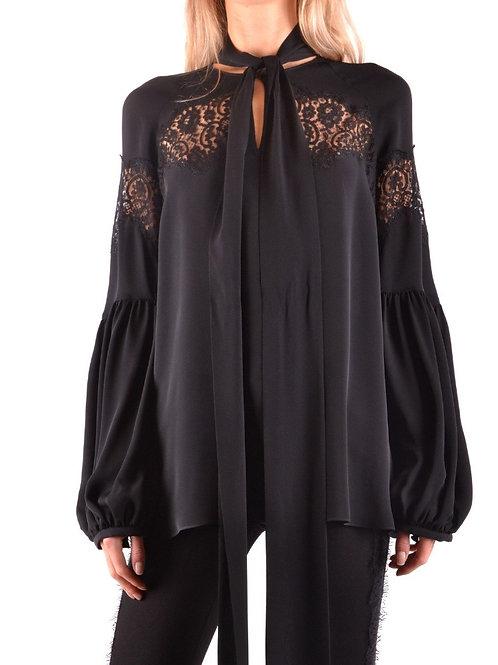 Givenchy Women Shirt.