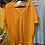 Thumbnail: T.shirt Barbara