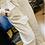 Thumbnail: Pantalon Anton