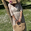Thumbnail: Robe Brigitte