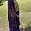 Thumbnail: Kimono Zacchari