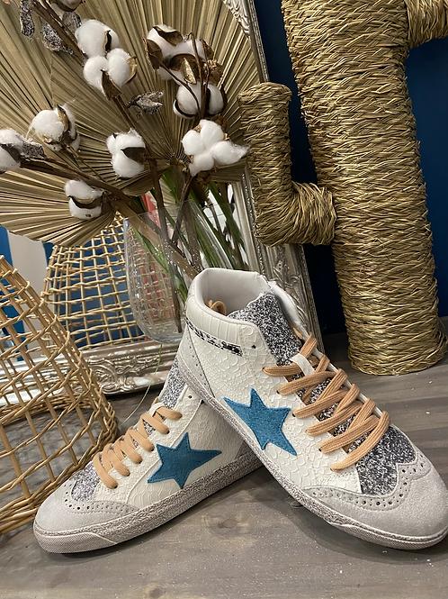 Baskets ᘔƐᒪFƖᖇᗩ