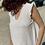 Thumbnail: Top Zacchari blanc
