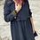 Thumbnail: Robe Vic noire