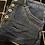 Thumbnail: Jeans glitter