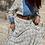 Thumbnail: Robe Dita blanche