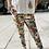Thumbnail: Pantalon Army