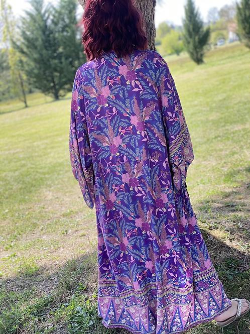 Kimono Zacchari