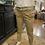 Thumbnail: Pantalon Edward