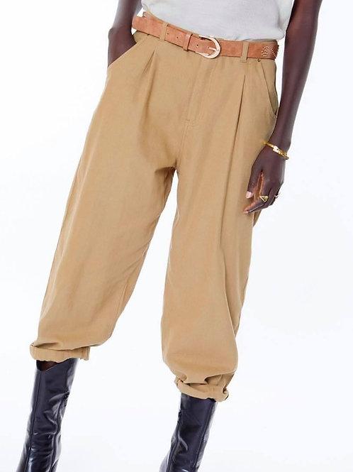Pantalon Danna