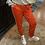 Thumbnail: Pantalon Marlo