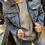 Thumbnail: Veste jeans Luna