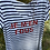 Thumbnail: T.shirt Je m'en fous