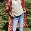 Thumbnail: Kimono Ginger
