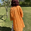 Thumbnail: Kimono Gabin orange