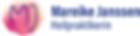 Logo_Mar2.png
