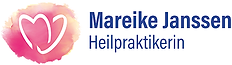 Logo_Mareike_Janssen.png