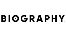 biography-vector-logo_edited.png