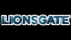 Lionsgate-Logo-e1432320221658_edited.png