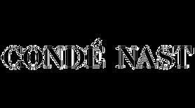 conde-nast-logo-vector_edited.png