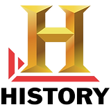 335-3357560_history-channel-logo-history
