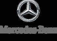 mercedes_logos_PNG2.png