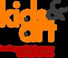 KA_logo_2016.png