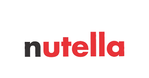 ice-cream-nutella-chocolate-spread-logo-