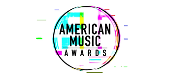AMAs-9_edited.png