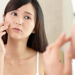 Natural Sensitive Skin Care Routines