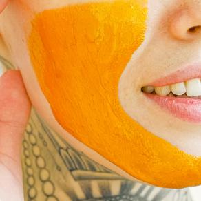 Holistic Skin Care Tips
