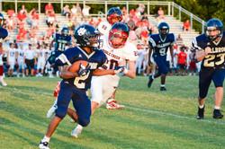 JV Millbrook vs Middle Creek- 9-6-18-316