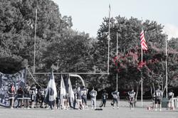 JV Millbrook vs Middle Creek- 9-6-18-263