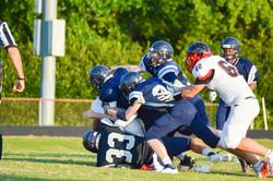 JV Millbrook vs Middle Creek- 9-6-18-282