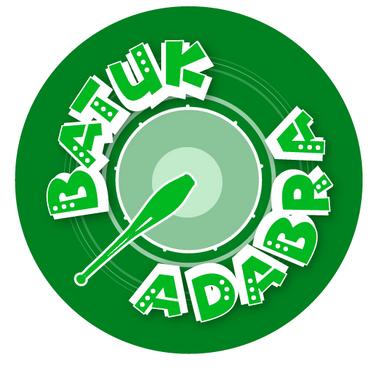 Logo Batuk Adabara.png