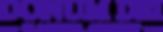 DonumDei-PlaceholderLogo-FULL.png