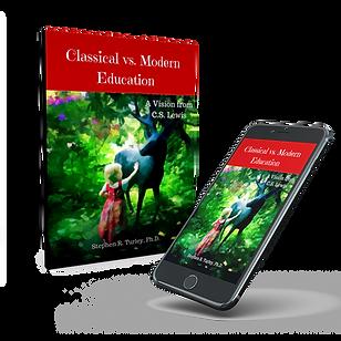 Classical VS Modern MockUp.png