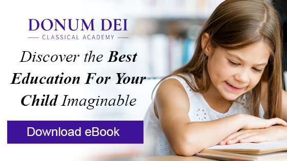 Download eBook: Classical vs. Modern Education