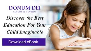 Download eBook: Classical vs. Modern Education