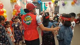 party hostress 3.jpg