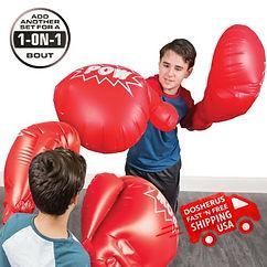 big gloves.jpg