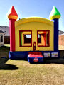 bounce house.jfif