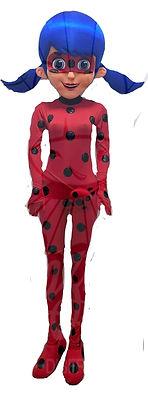 miraculous ladybug.jpeg
