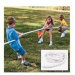 KidsTugOfWarRope-150x150.jpg