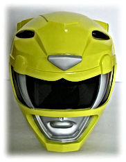 yellow ranger.jpg