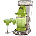 Margarita Slush Machine Maker.jpg